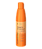 """Бальзам для волосся """"Зволоження та живлення"""" з UV-фільтром Estel Professional Curex SunFlower Balm 250 мл"""