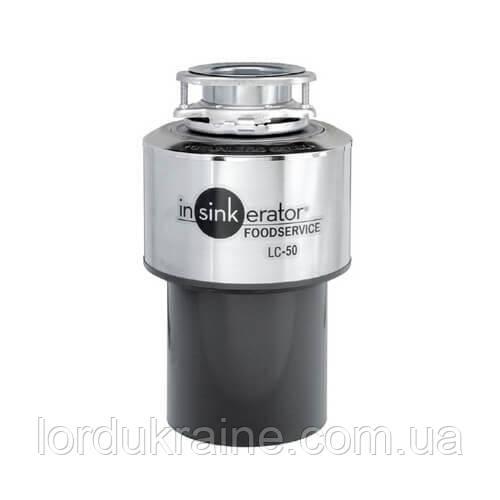 Измельчитель пищевых отходов In-Sink-Erator LC 50