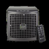 Очиститель воздуха бесфильтровый электронный  pureAir 1500