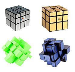 Кубик Рубика Mirror Smart Cube SC35