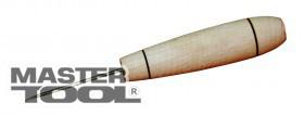 Шило без крючка 145 мм дерев. ручка, Арт.: 14-0702