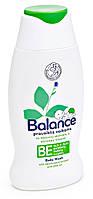Balance детское средство для купания с экстрактом бессмертника и оливковым маслом (200 мл)
