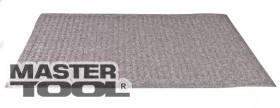 """Коврик резиновый с ворсовым покрытием """"Мозаика"""" 400*700 мм, Арт.: 92-0688"""