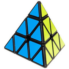 Кубик Рубика Пирамидка Smart Cube SCP1