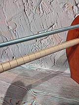 Cтанок для бисероплетения СТ-30/30, фото 3