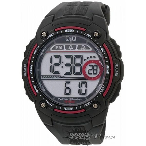 Наручные часы Q&Q M075J002Y