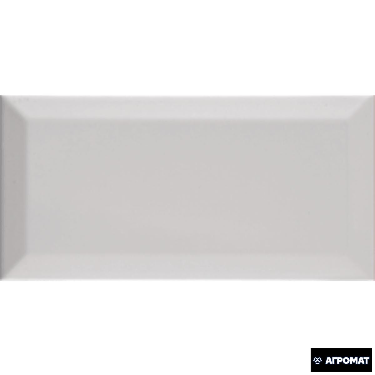 Плитка Almera Ceramica Metro BISEL WHITE арт.(392956)