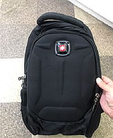 Рюкзак swissgear 7655 черный Small