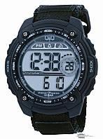 Наручные часы Q&Q M075J003Y