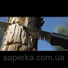 Набор Gerber Gator Combo Axe 2 22-41420, фото 2