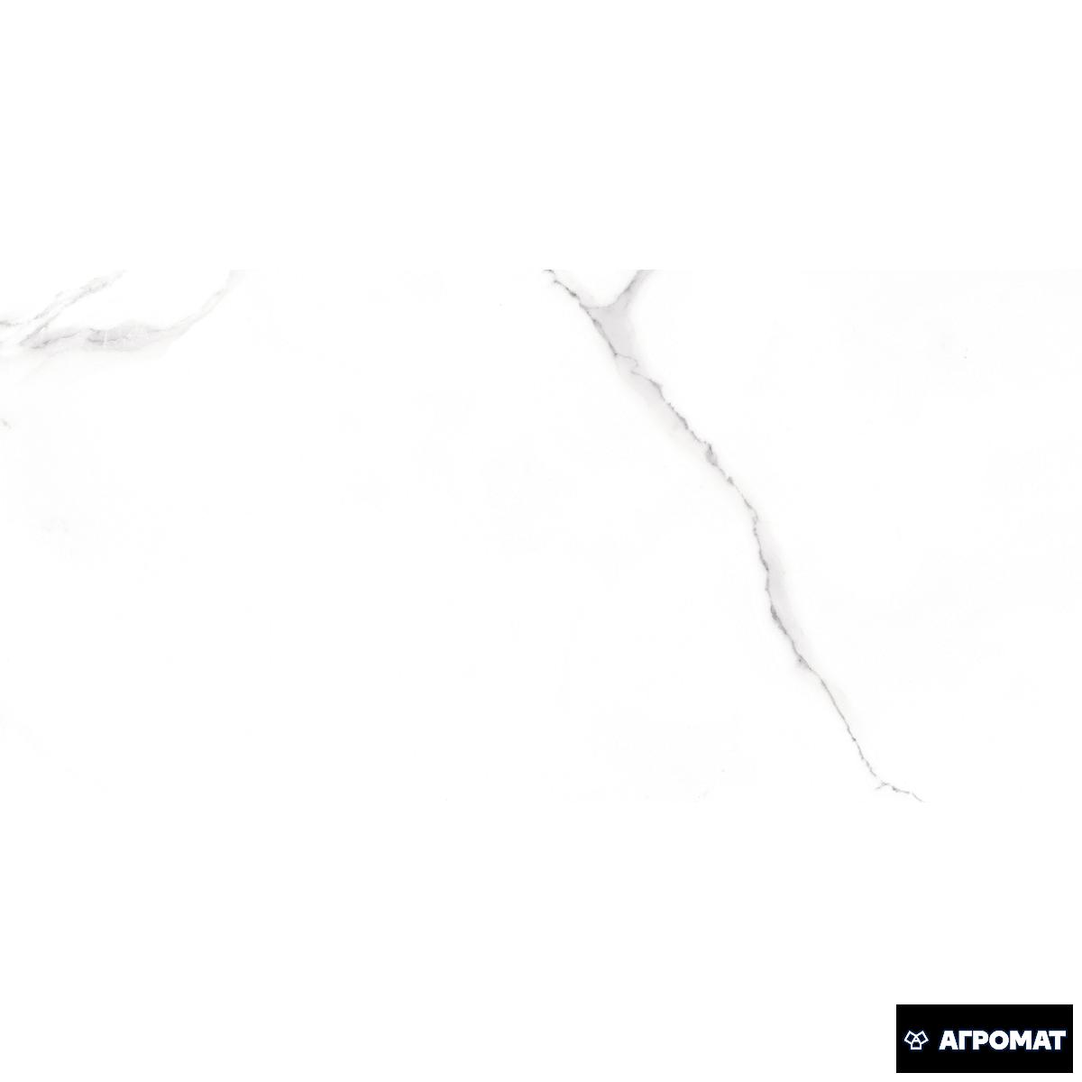 Плитка Almera Ceramica Palmira BLANCO арт.(396124)