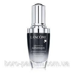 Сыворотка Lancome Genifique Advanced 50мл