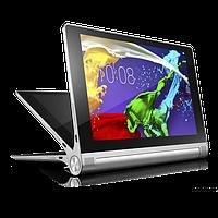 Бронированная защитная пленка для Lenovo yoga tablet 2 8, фото 1