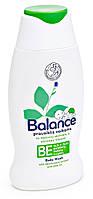 BALANCE детское средство для умывания с экстрактом бессмертника и оливковым маслом (200 мл)