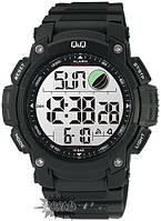 Наручные часы Q&Q M119J001Y