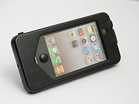 Велодержатель на iPhone 4, фото 2