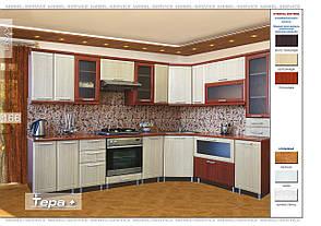 Кухня Мебель-Сервис «Тера Плюс», фото 2