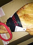 Хамон Палета Серрано 5 кг 10 мес, фото 5