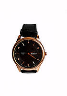 Мужские часы Bolun 1467 Черный