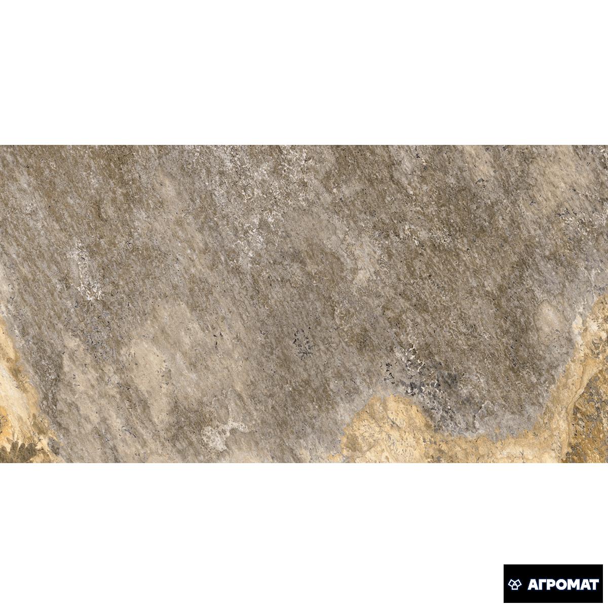 Керамогранит Almera Ceramica Aspen TIERRA арт.(392912)