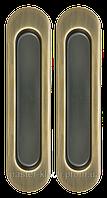 Ручки для раздвижных дверей
