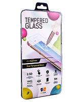 Защитное стекло Drobak Apple iPhone 8+/7+