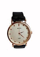 Мужские часы Bolun 1431 Черный