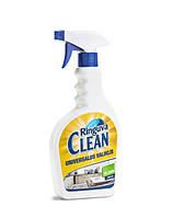 RINGUVA CLEAN универсальное чистящее средство с содой (500 ml)