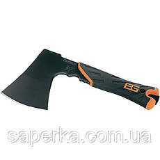 Топор Gerber Bear Grylls Survival Hatchet 31-002070, фото 2