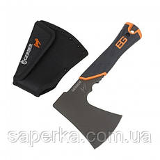 Топор Gerber Bear Grylls Survival Hatchet 31-002070, фото 3