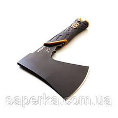 Купить Топор Gerber Bear Grylls Survival Hatchet 31-002070, фото 3