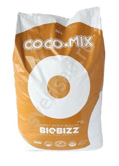Кокосовый грунт BIOBIZZ Coco-Mix 1L
