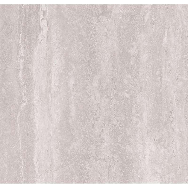 Напольная плитка Dual Gres Coliseo SILVER арт.(390175)
