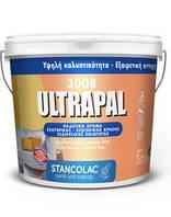Станколак, Краска интерьерная 3008 Ultrapal для стен и потолков (Stancolac) 9 л