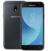 Samsung J3 2017 (J330)