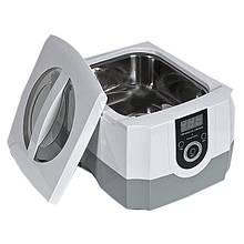 Ультразвукова ванна мийка CD 4800 Codyson