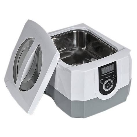 Ультразвукова ванна мийка CD 4800 Codyson, фото 2