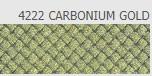Poli-Flex Image 4222 Carbonium Gold