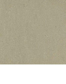 Керамогранит Oceano Aura W12160S AURORA PLATINUM арт.(192512)