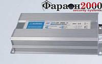 LED трансформатор 12В 5А (60W) PSW-60-12