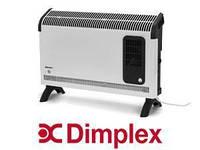 Электрический камин DIMPLEX DX422T, фото 1