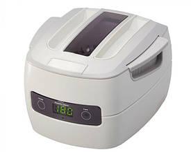 Ультразвукова ванна мийка СD4801 Codyson