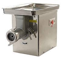 Мясорубка профессиональная Торгмаш МИМ-600, фото 1
