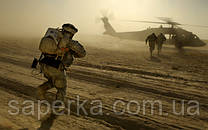 helicopter_ext___afar_iraq.jpg