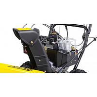 Снегоуборочные машины STH 8.66 W