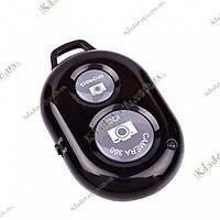 Bluetooth пульт керування камерою для смартфона iRemote Shutter, фото 1