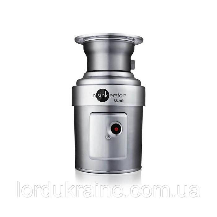 Измельчитель пищевых отходов In-Sink-Erator SS100-40 с чашей (bowl 5)