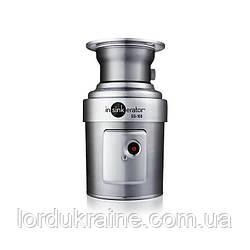 Измельчитель пищевых отходов In-Sink-Erator SS100-40 с адаптером (colar 5)