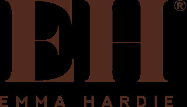 Emma Hardie logo