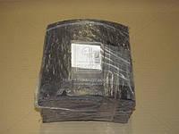 Накладка тормозная WVA 19094 BPW (Tribo Украина), арт.950622